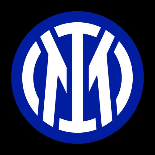 Inter Club Norvegia